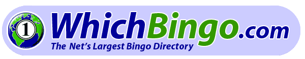 which_bingo_logo