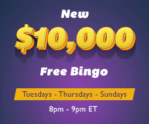 free-bingo-games-promo-small