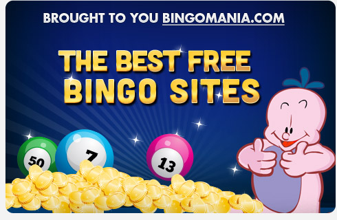 The Best Free Bingo Sites