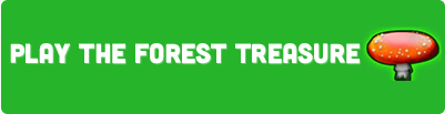 Play Forest Treasure