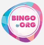 bingo.org_logo