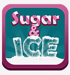 sugar & ice slot