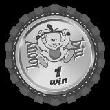 Bingo mania slots games