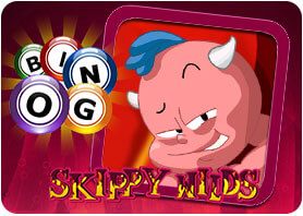Skippy Wilds