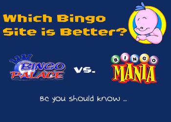 BingoPalace
