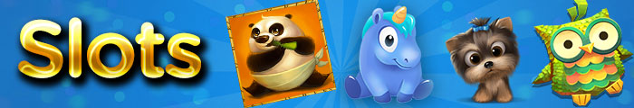 New Skippy Daily Slots Tourney