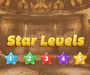 Star levels Promo
