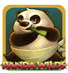 panda-wilds-game